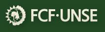 screencapture-fcf-unse-edu-ar-biblioteca-html-1474058225987